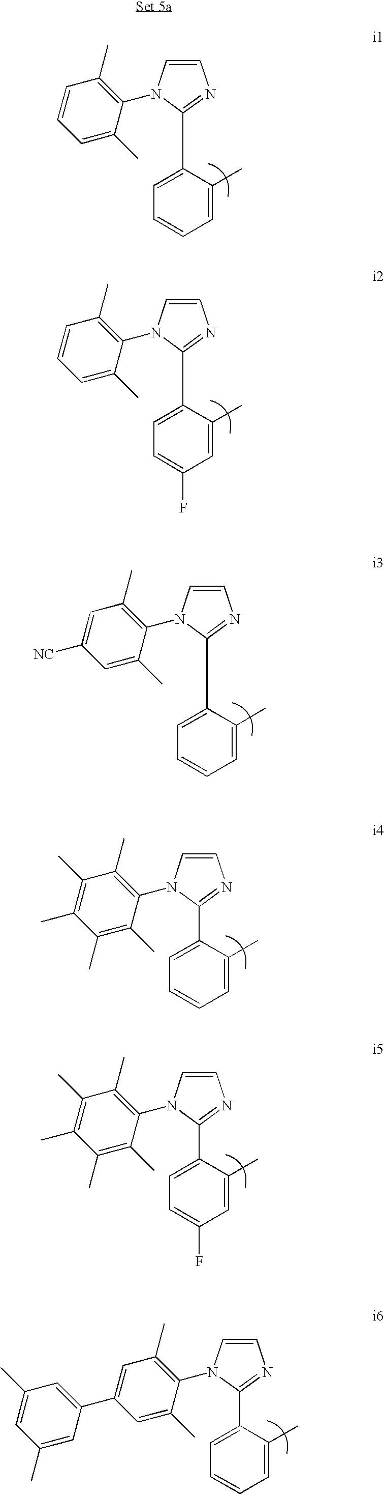 Figure US20070088167A1-20070419-C00011