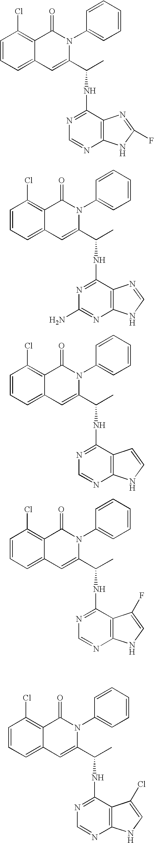 Figure US20090312319A1-20091217-C00278
