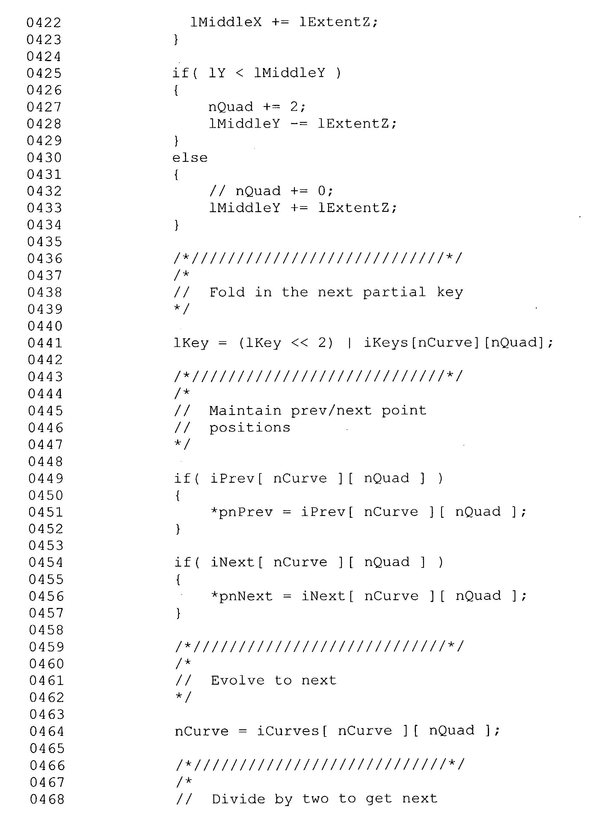 Figure US20030187867A1-20031002-P00010