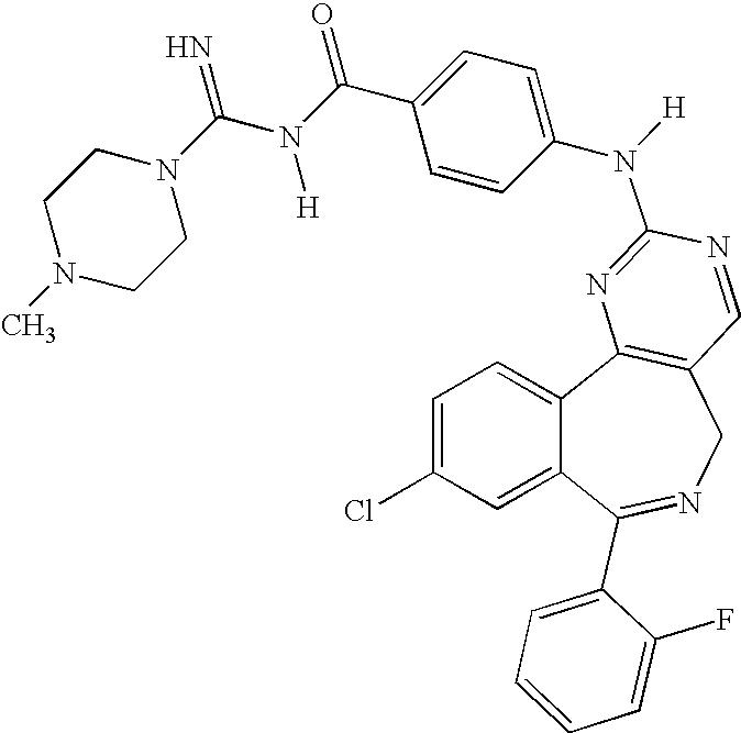 Figure US07572784-20090811-C00580