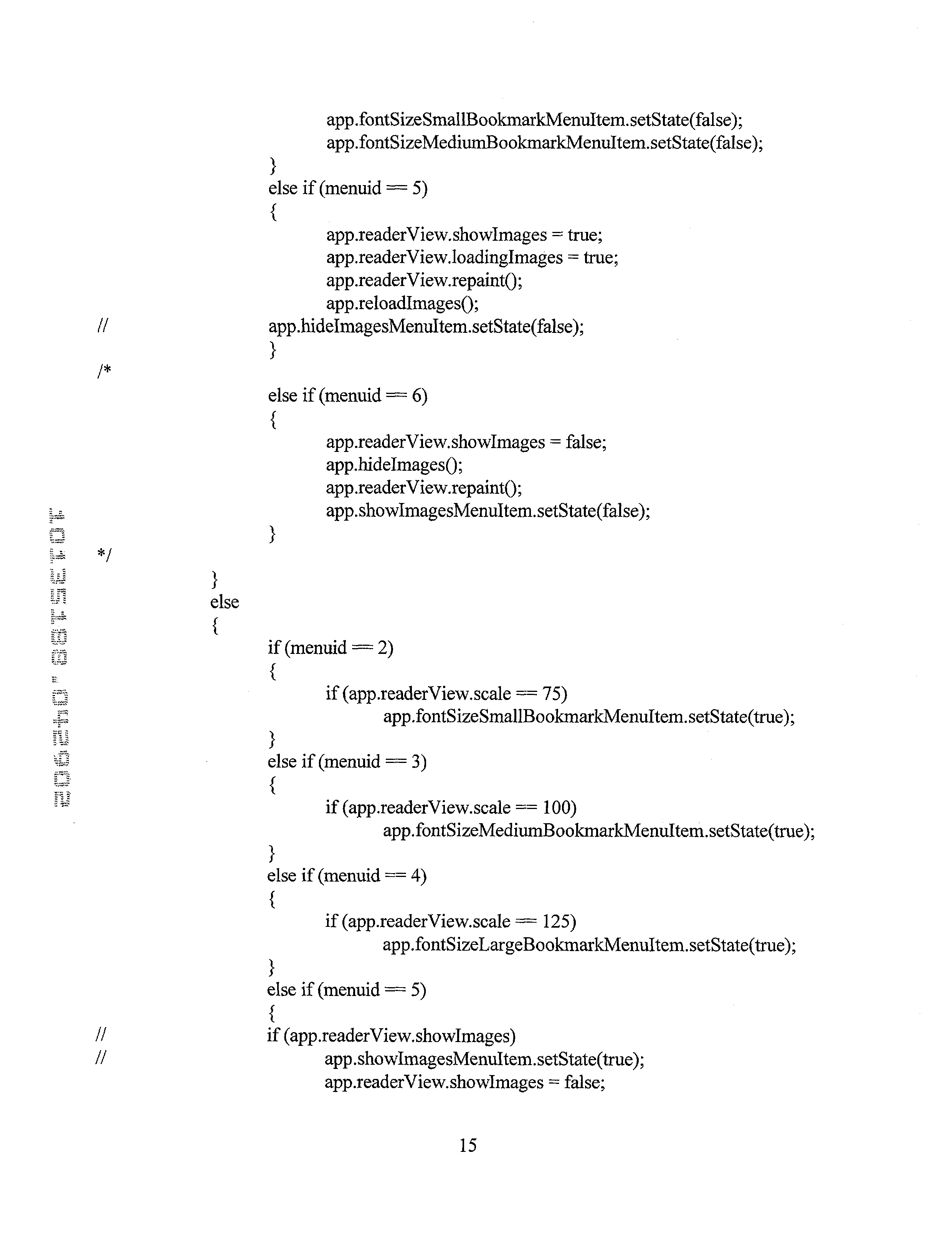 Figure US20030037253A1-20030220-P00021