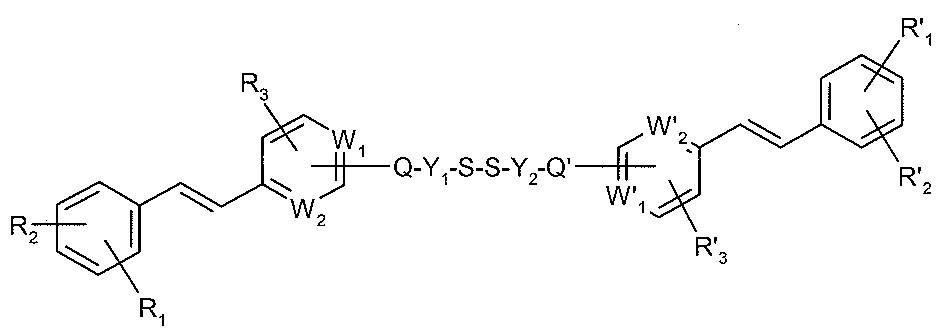 Figure 112007088248652-PCT00049