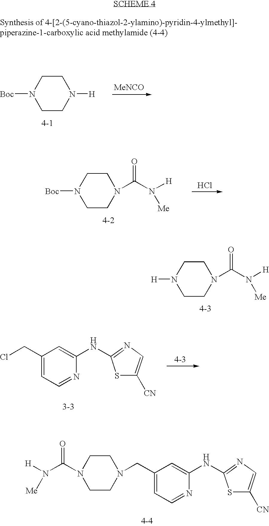 Figure US20040023981A1-20040205-C00010