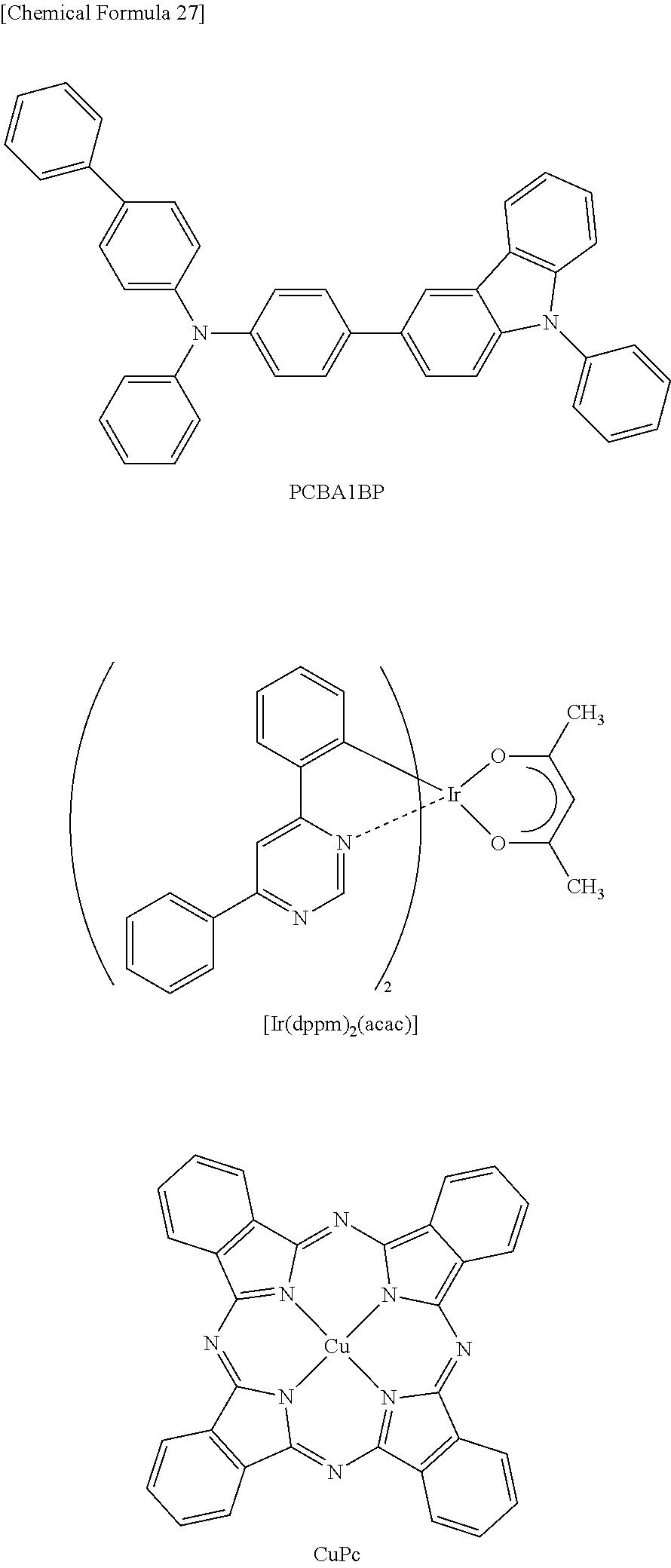 Figure US09831435-20171128-C00028