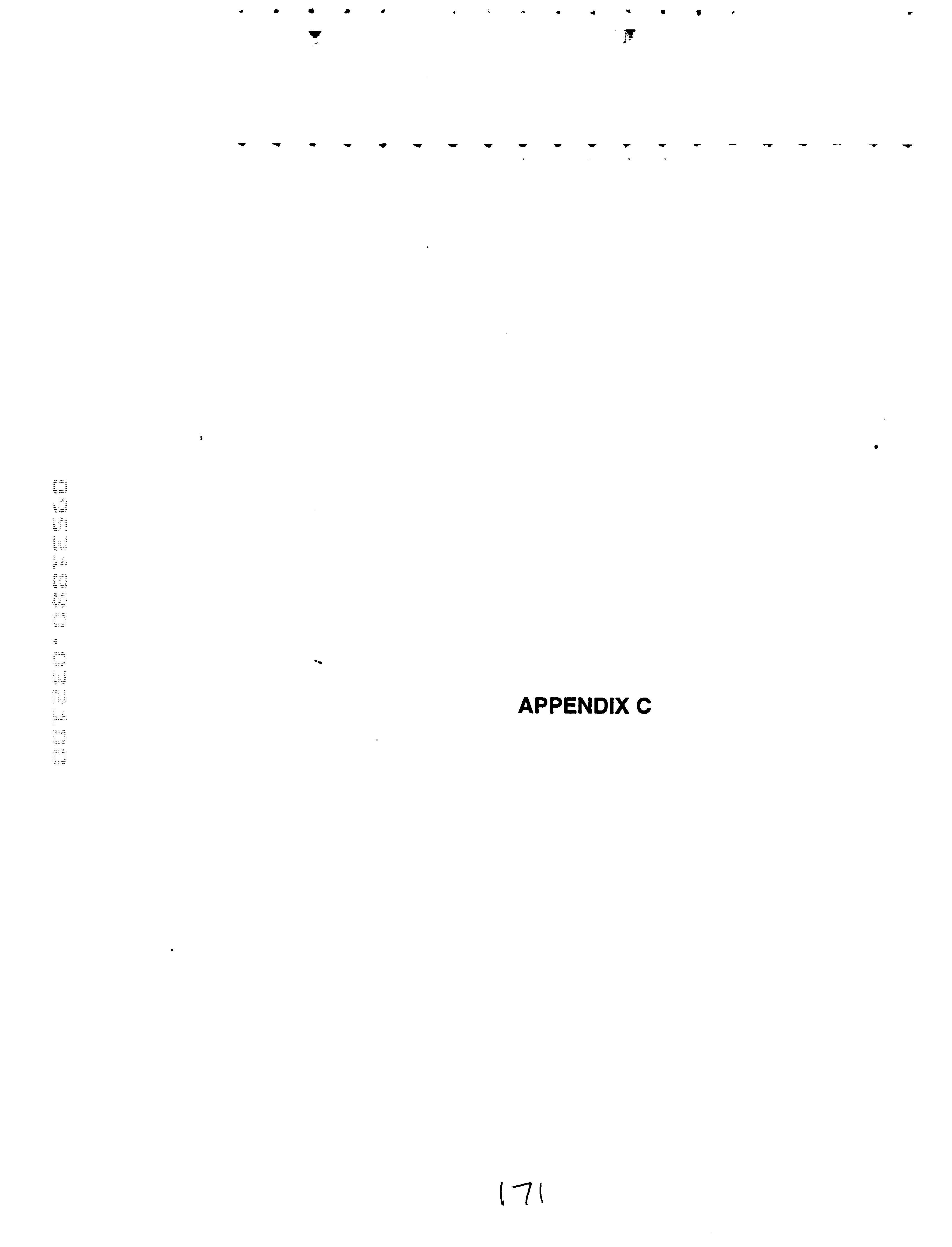 Figure US06400702-20020604-P00112