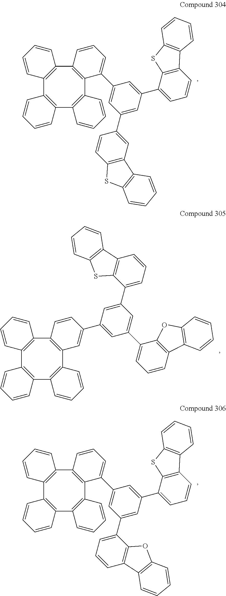 Figure US10256411-20190409-C00083
