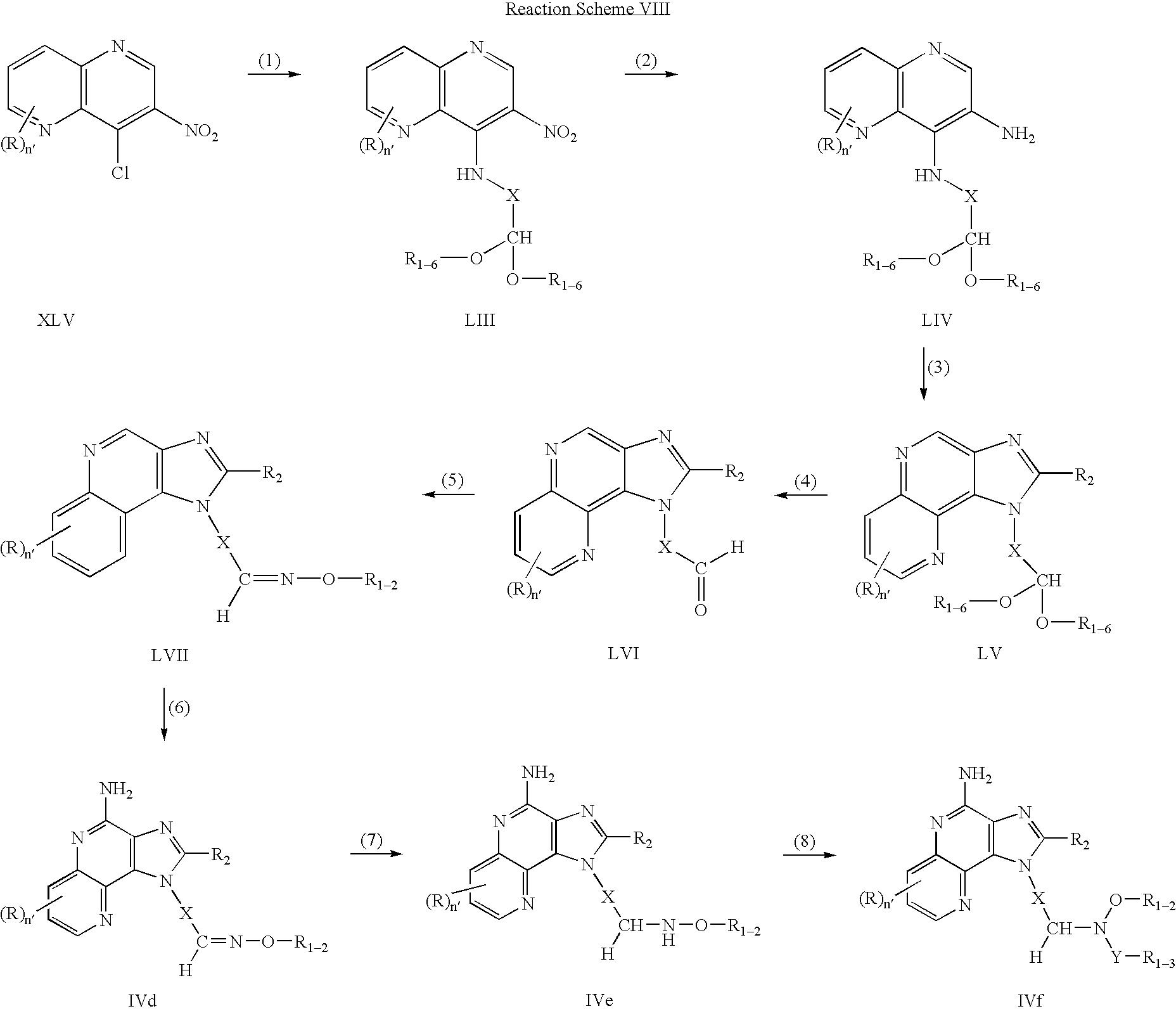 Figure US20070099901A1-20070503-C00079