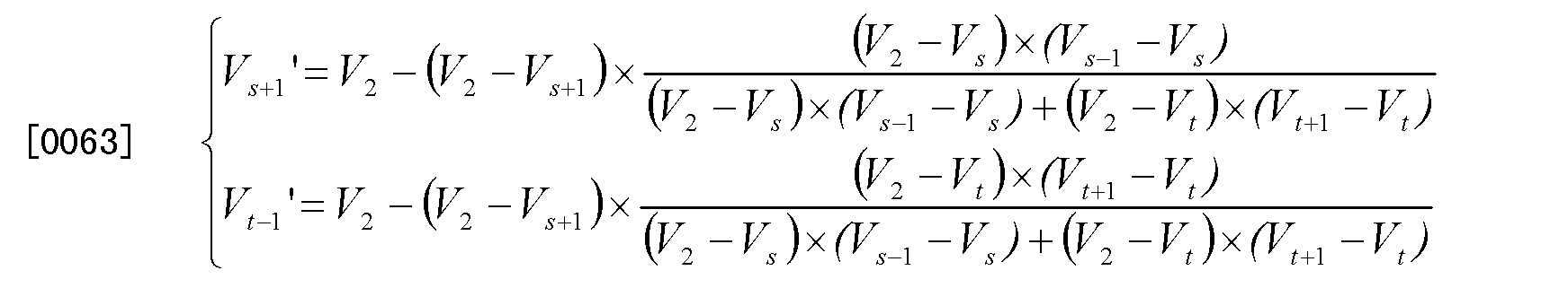 Figure CN101950213BD00093