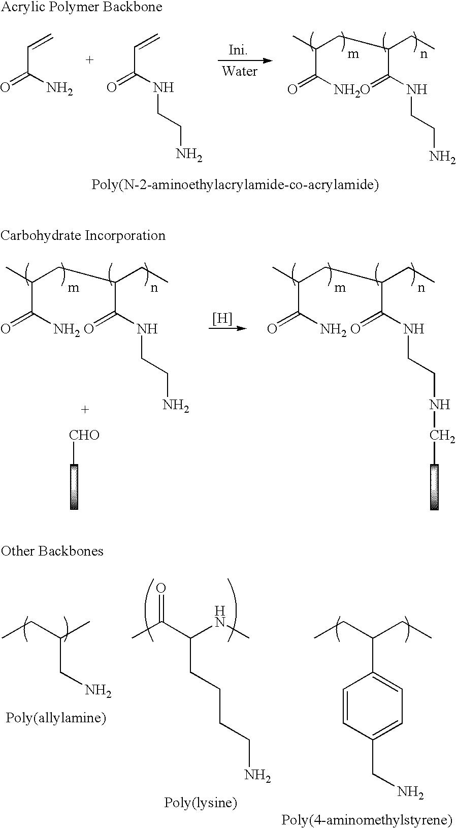 Figure US06642363-20031104-C00012