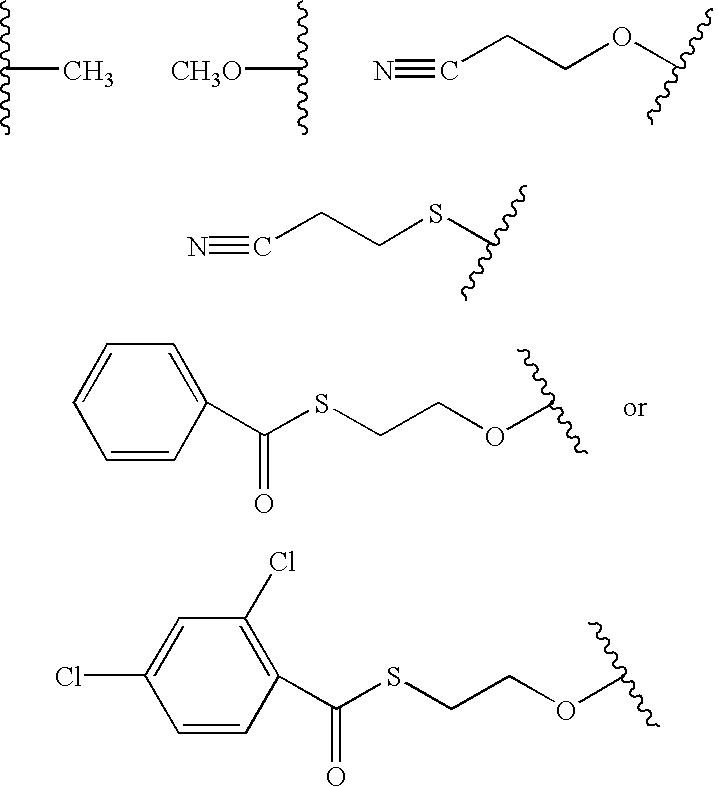 Figure US20030130186A1-20030710-C00133