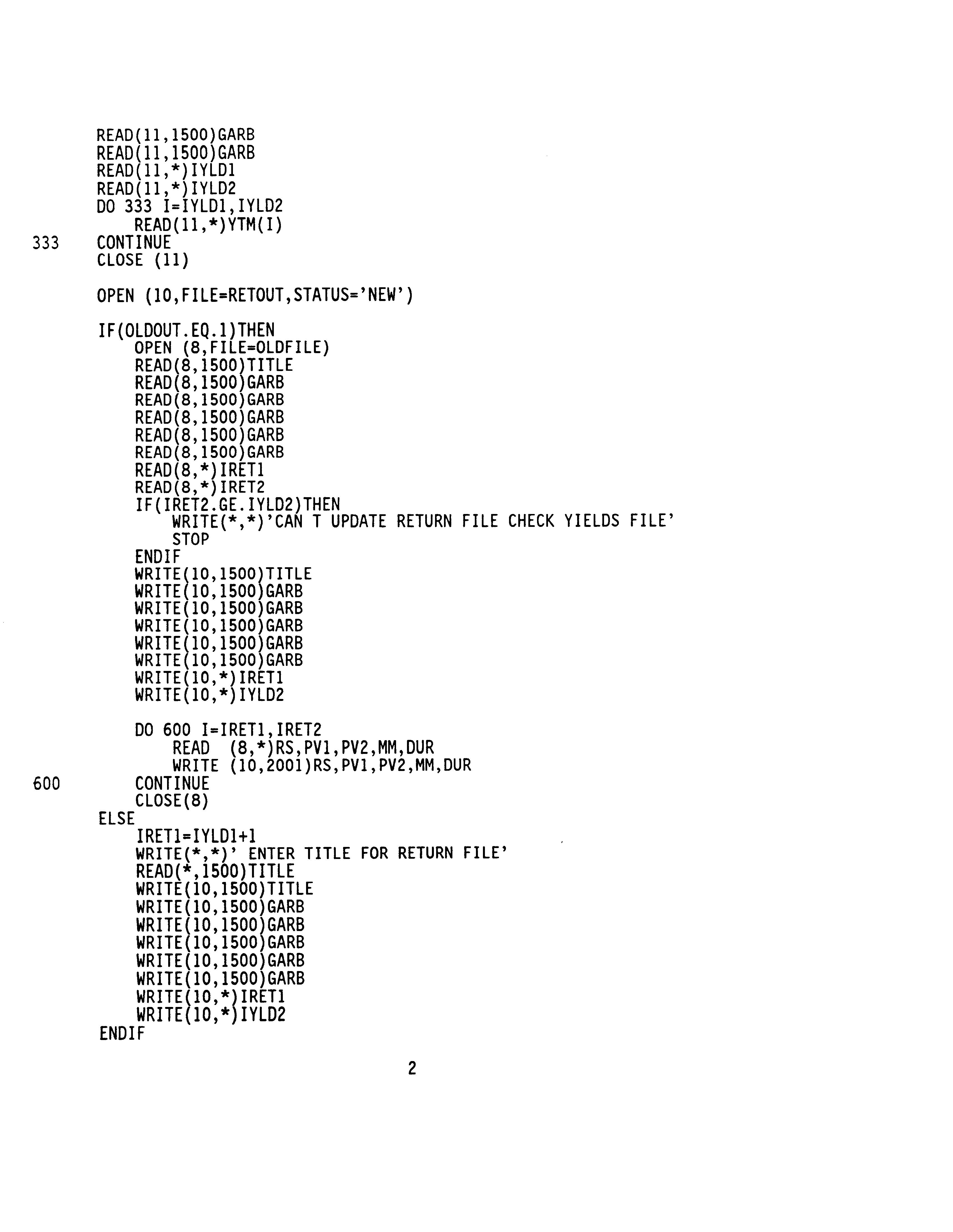 Figure US06336103-20020101-P00064
