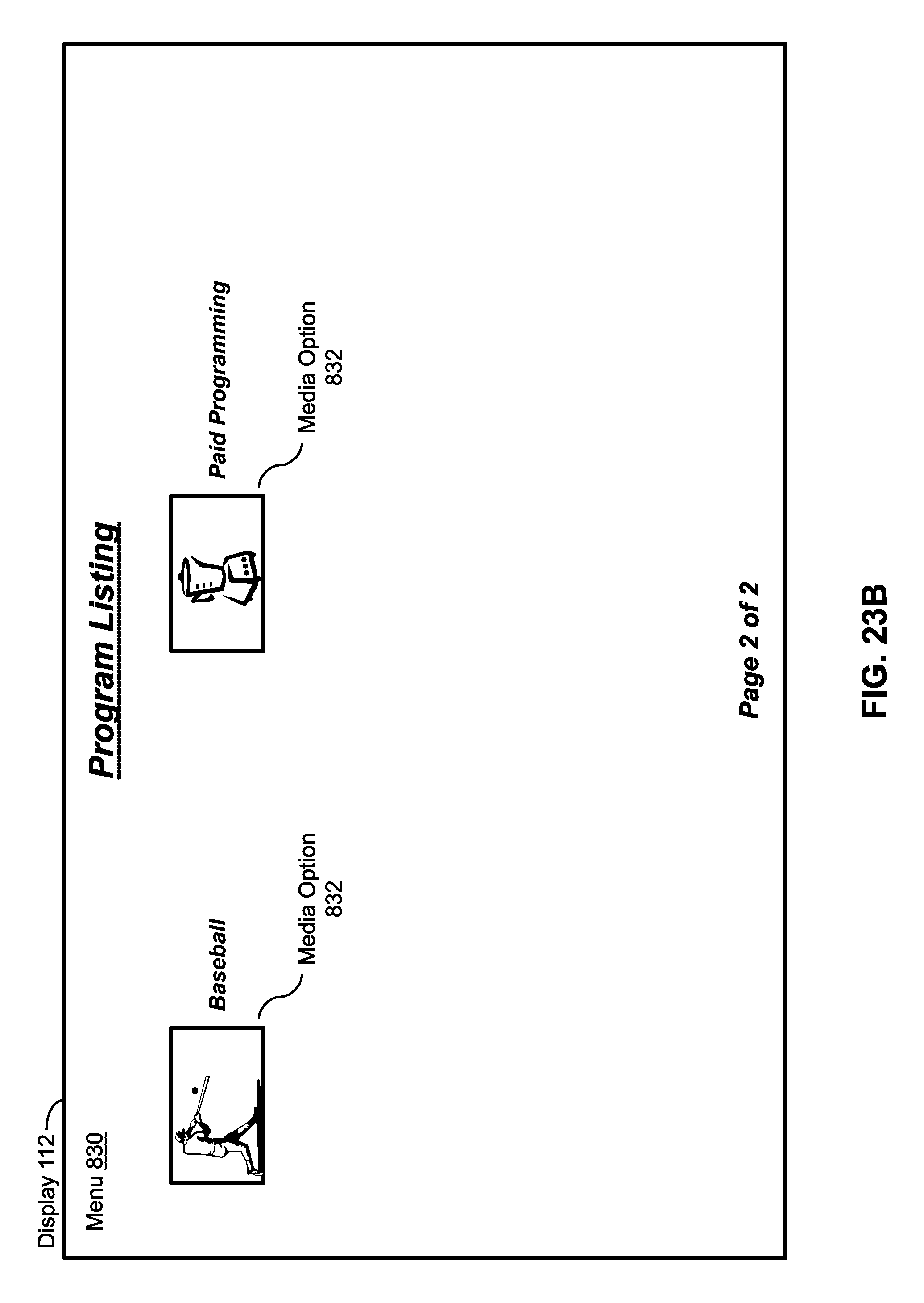 US9338493B2 - Intelligent automated assistant for TV user