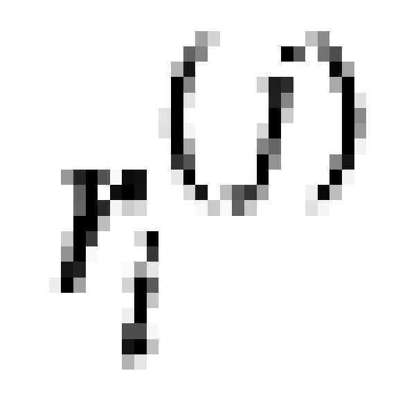 Figure 112008088457981-pat00061