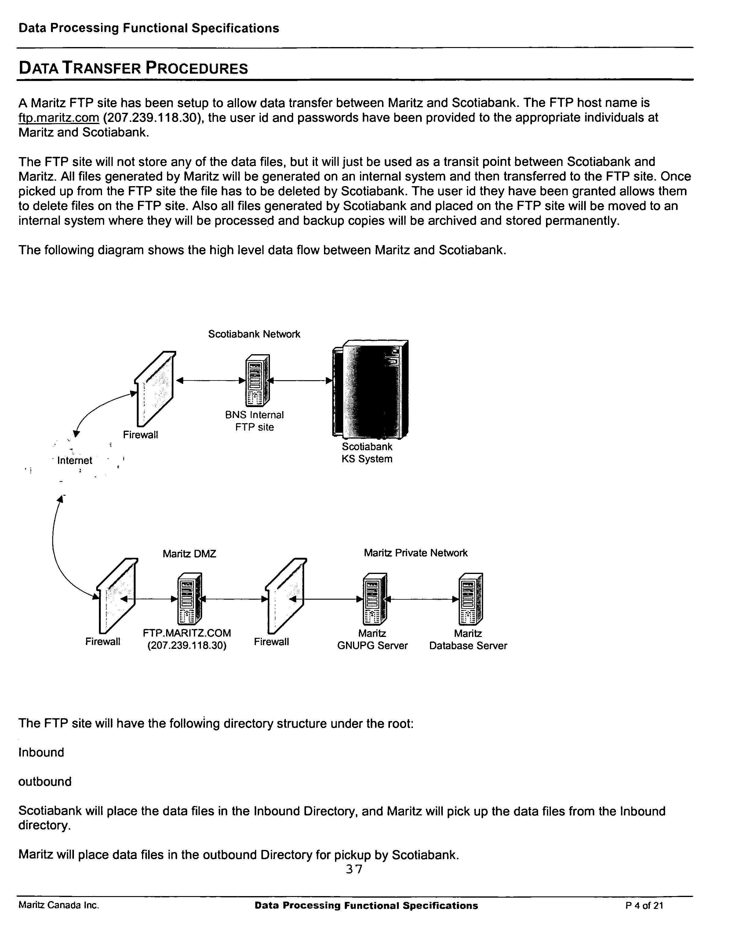 Figure US20050240477A1-20051027-P00004