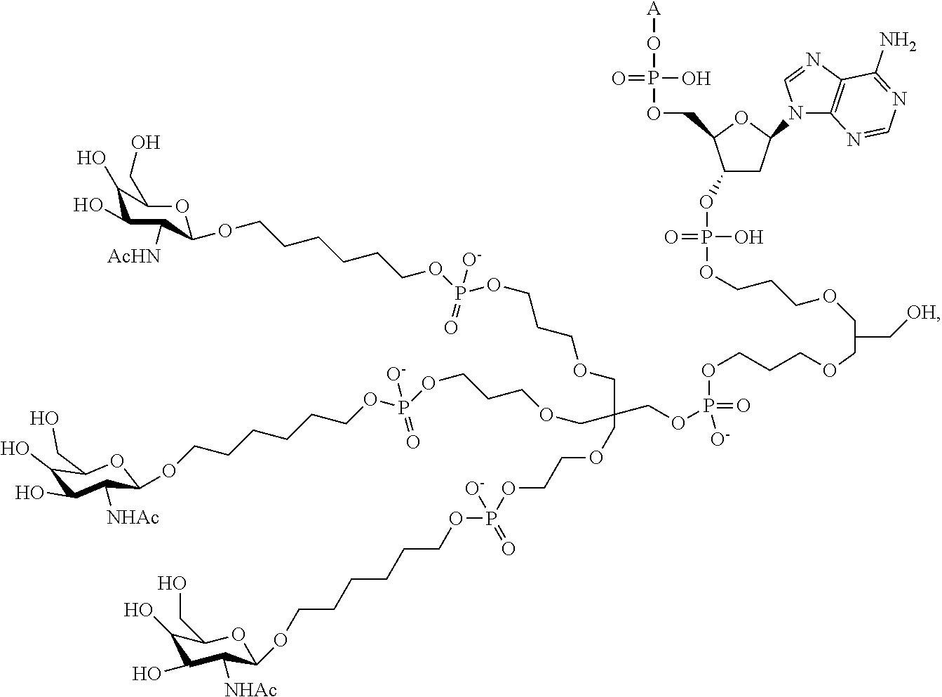 Figure US09127276-20150908-C00251