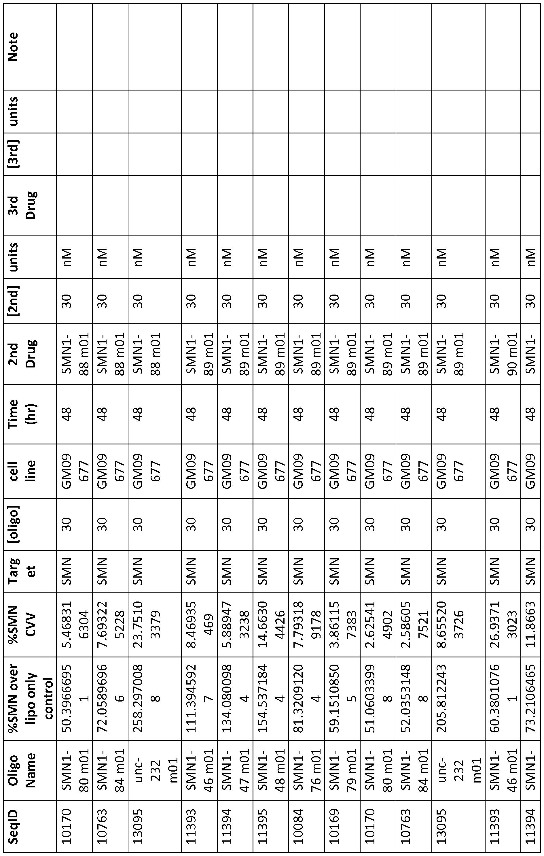 Figure imgf000356_0001