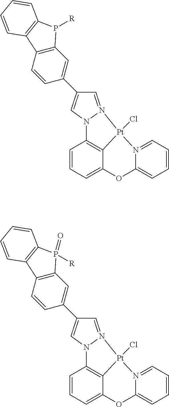 Figure US09818959-20171114-C00123