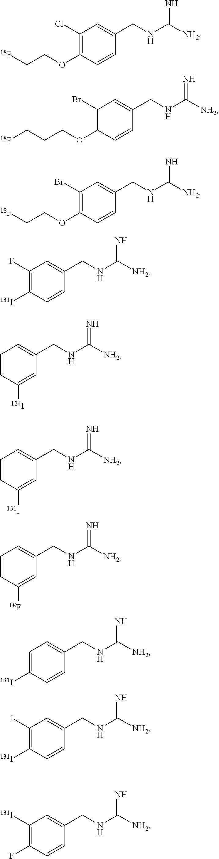Figure US09550000-20170124-C00341