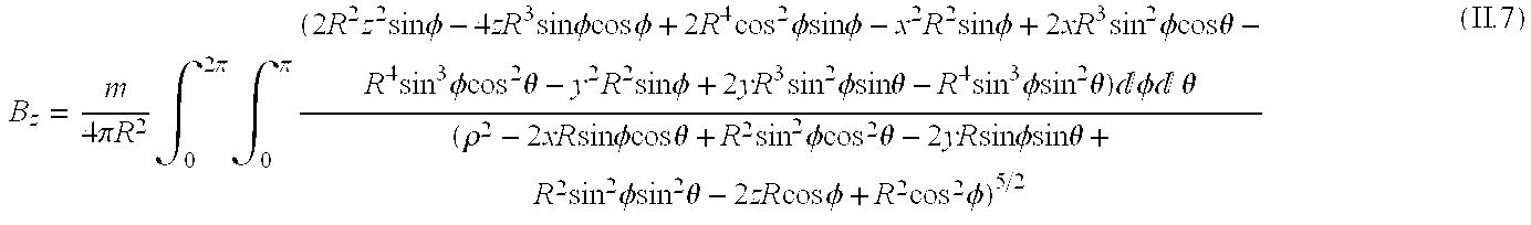 Figure US20040027127A1-20040212-M00083