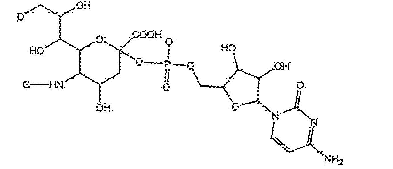 Figure CN102719508AC00023