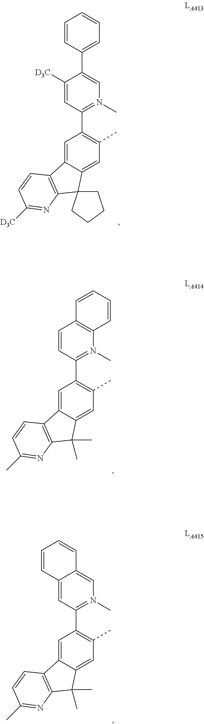 Figure US10003034-20180619-C00548