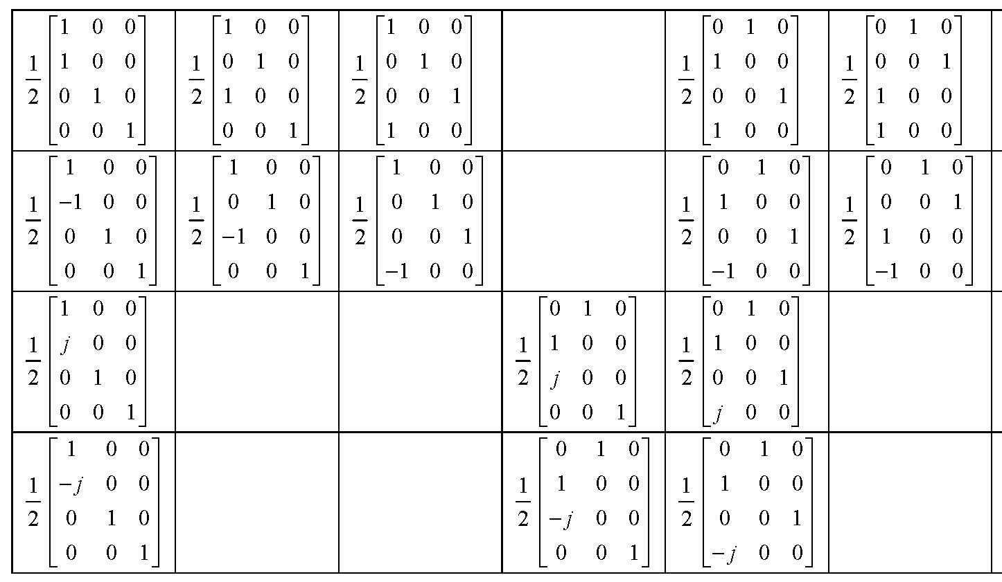Figure 112010009825391-pat01159