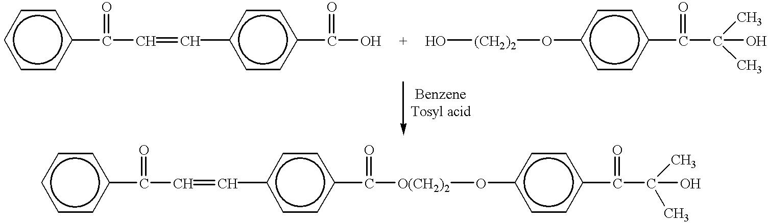Figure US06211383-20010403-C00037