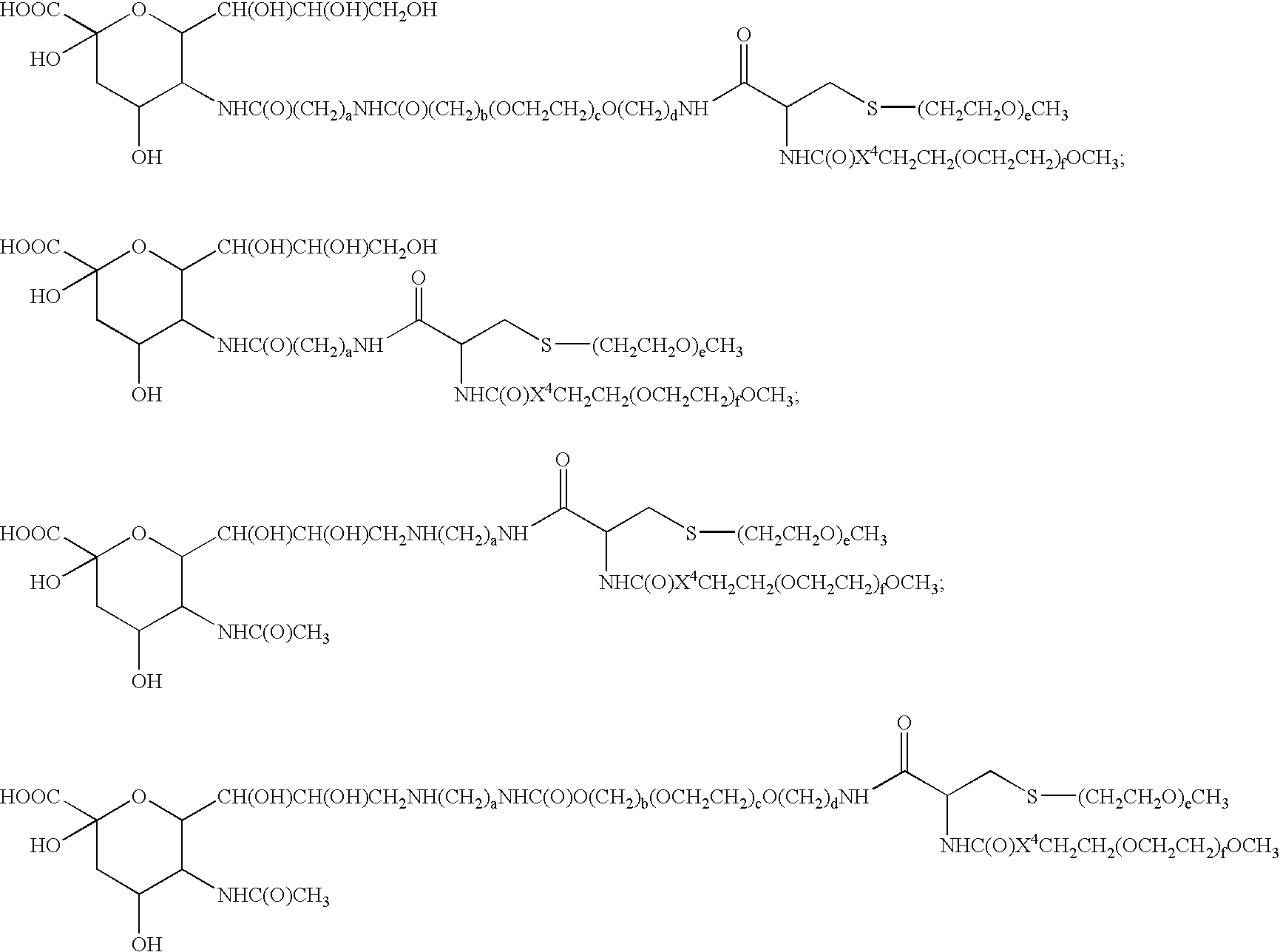 Figure US07405198-20080729-C00042