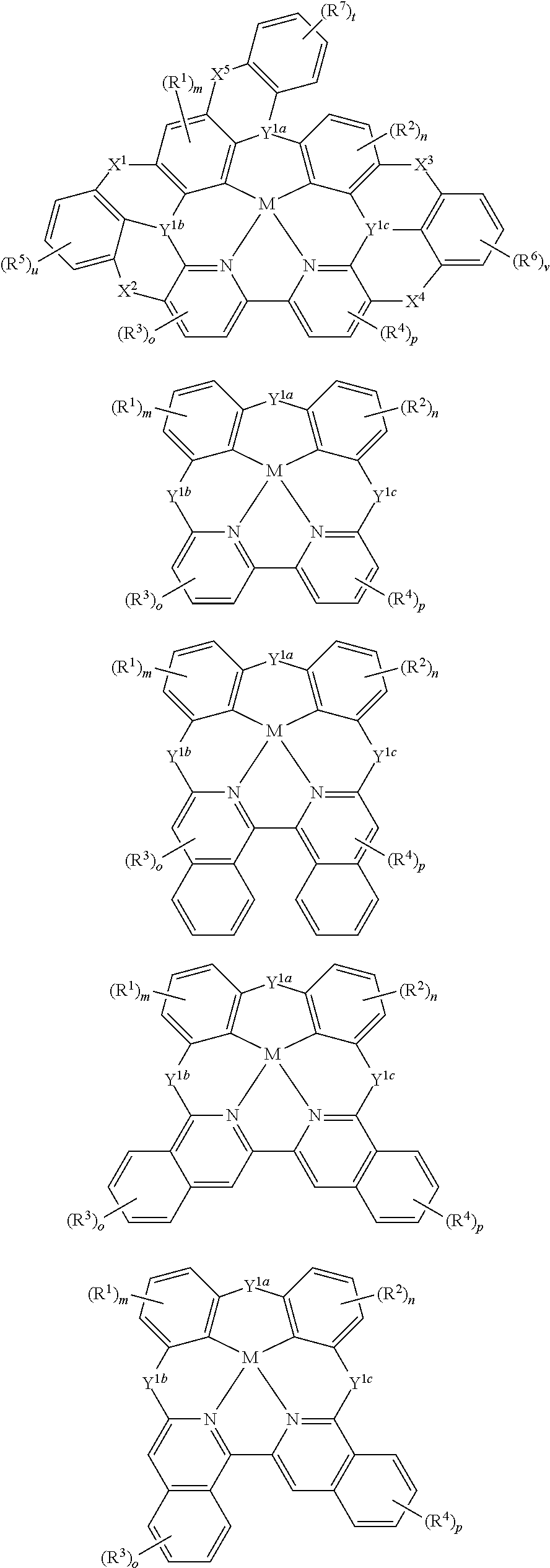 Figure US10158091-20181218-C00014
