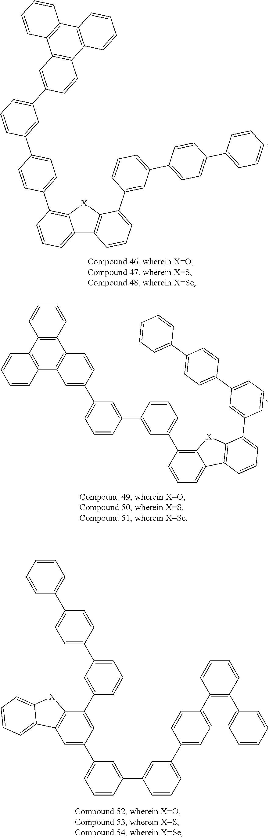 Figure US09190620-20151117-C00017