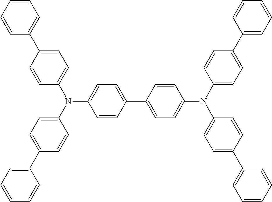 Figure US08692241-20140408-C00166