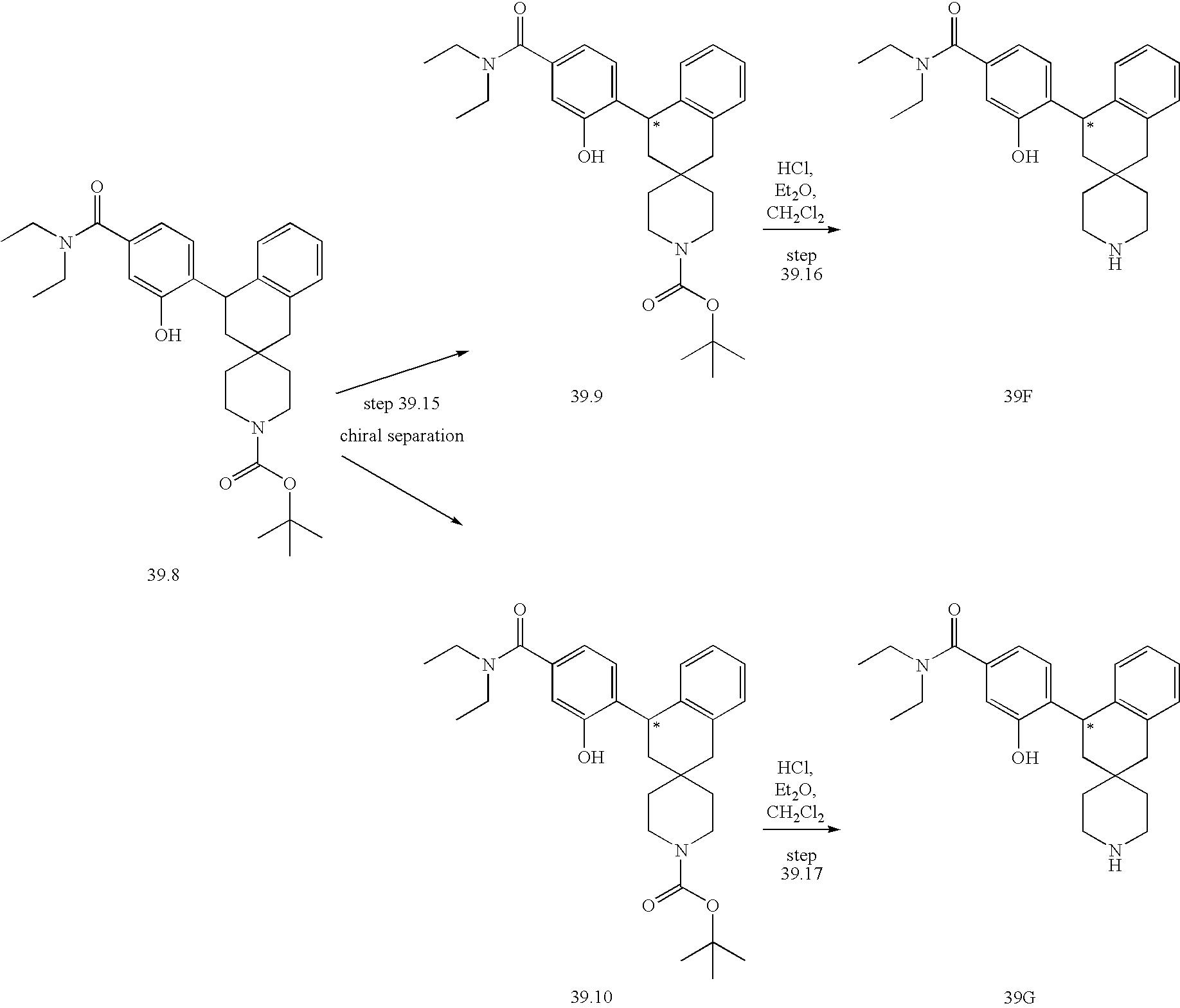Figure US07598261-20091006-C00211