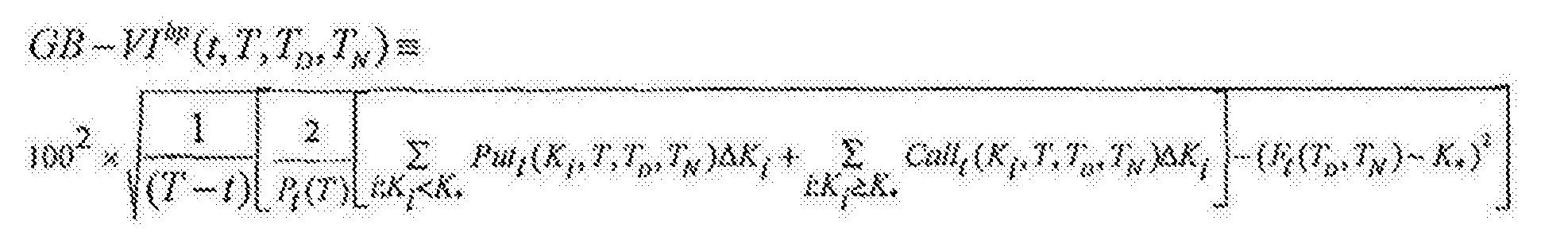 Figure CN105339973AC00082