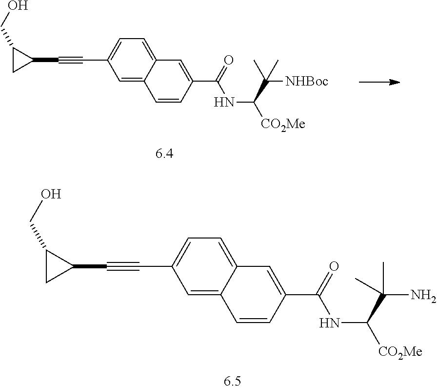 Figure US09701622-20170711-C00287