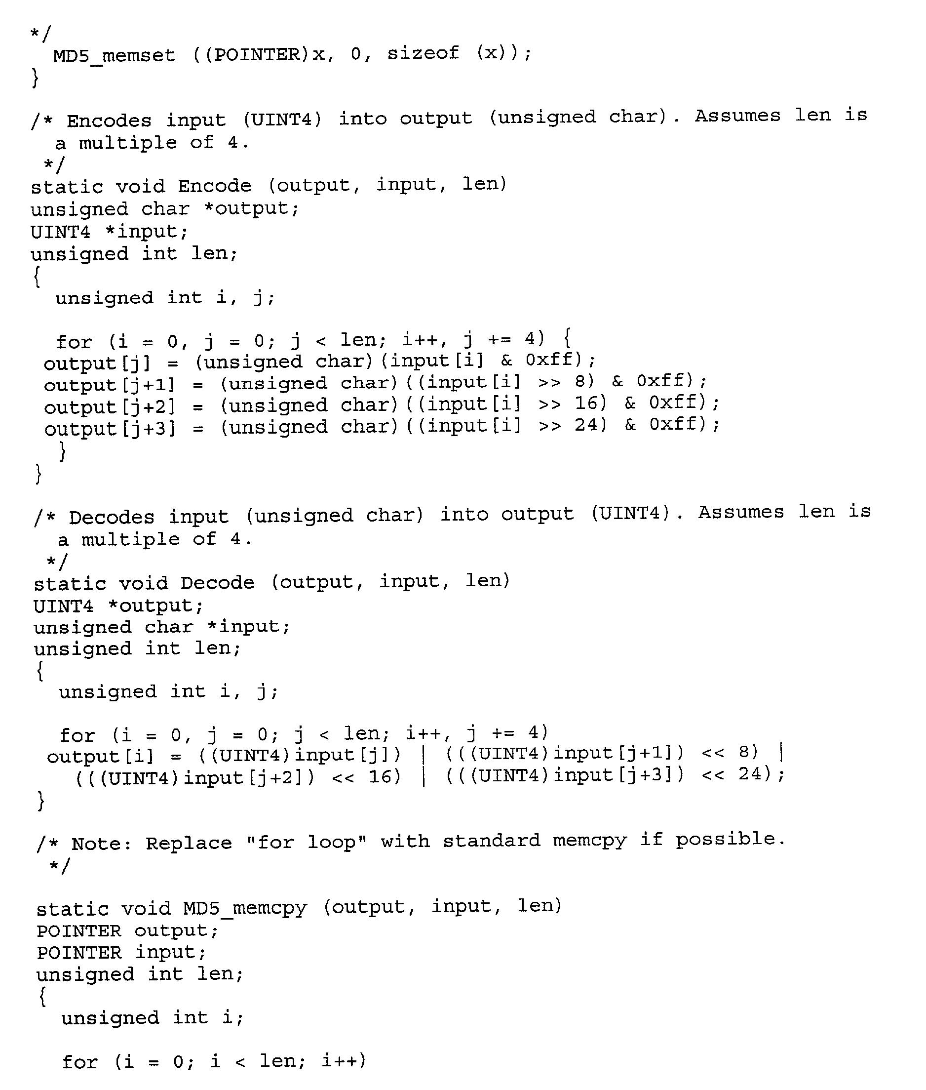 Figure US20020049760A1-20020425-P00016