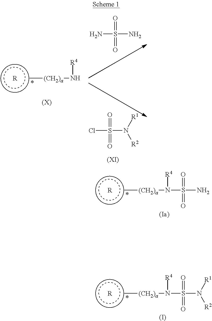 Figure US08492431-20130723-C00020