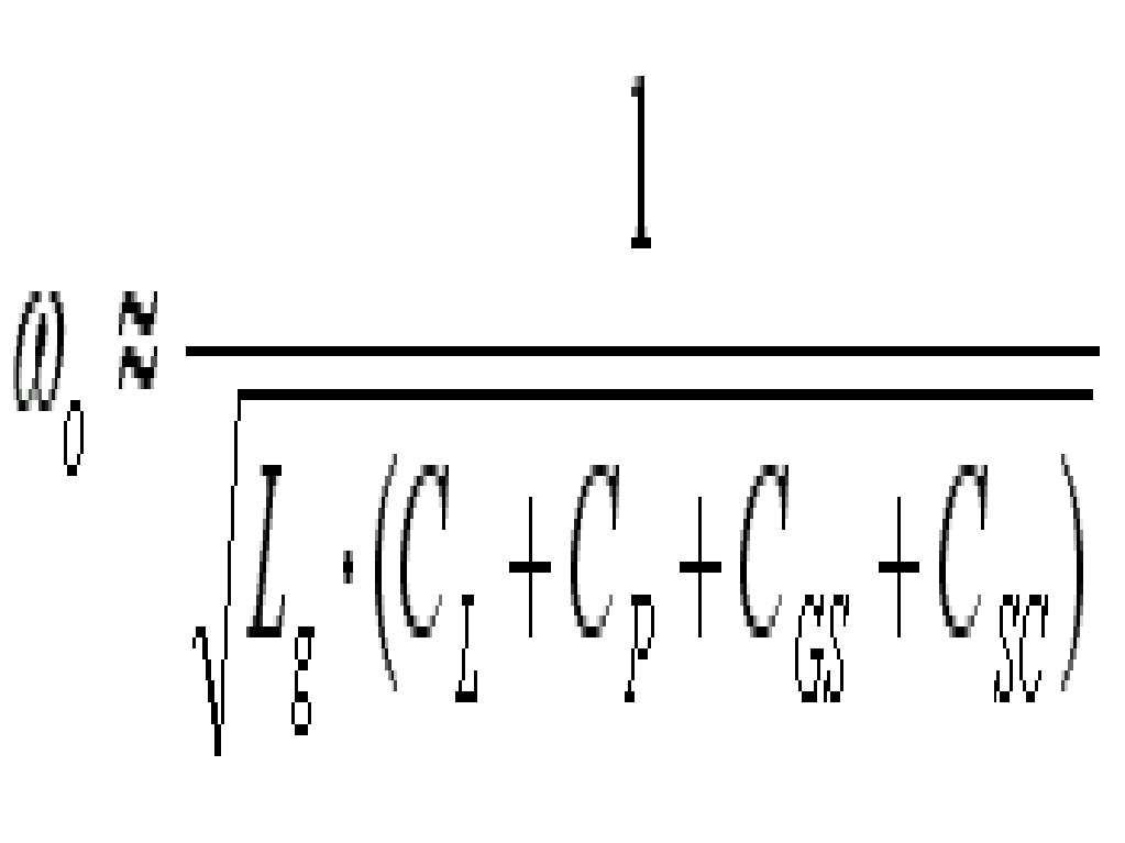 Figure 112004060269977-pat00003