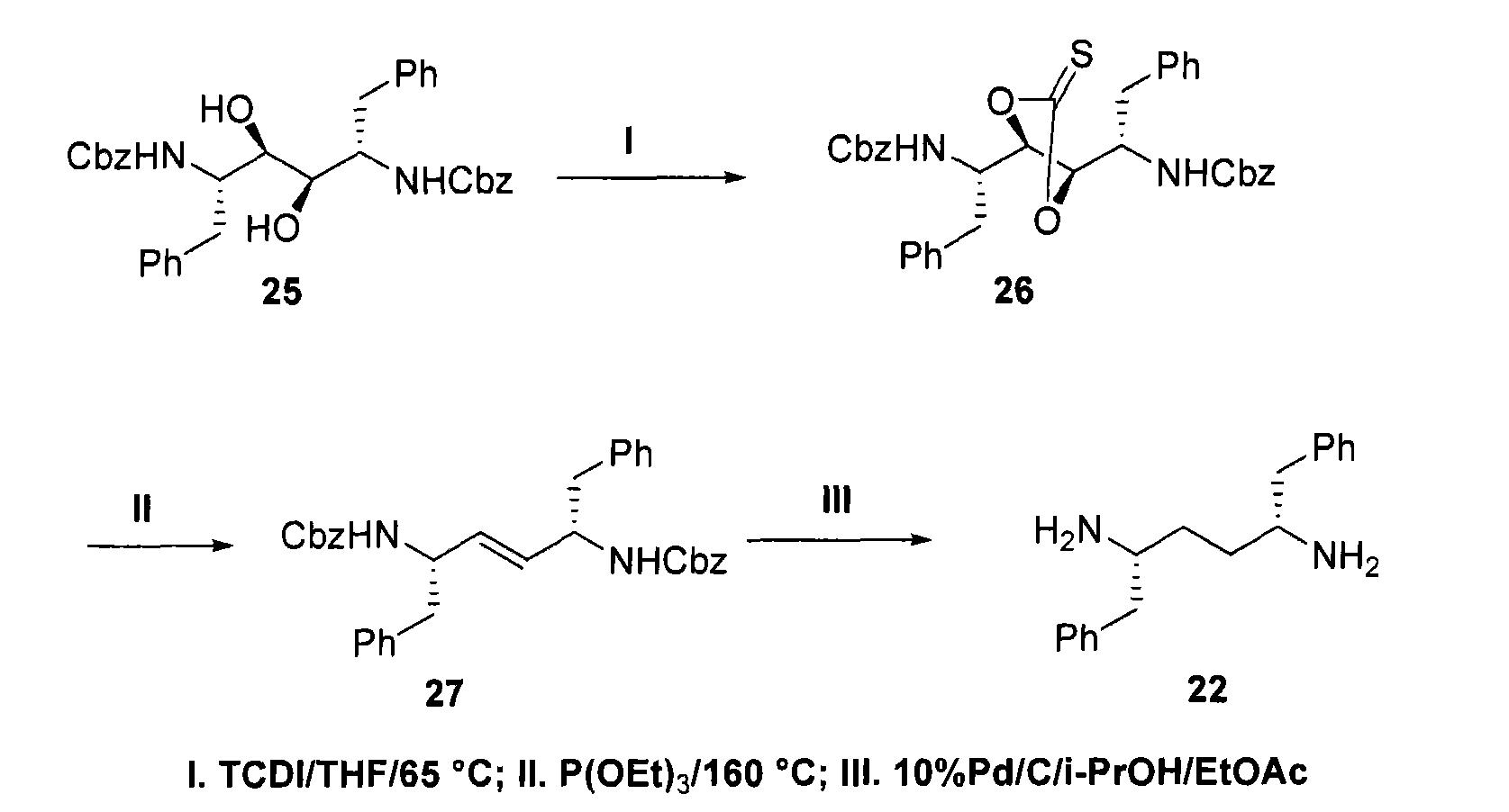 Figure CN101490023BD01791