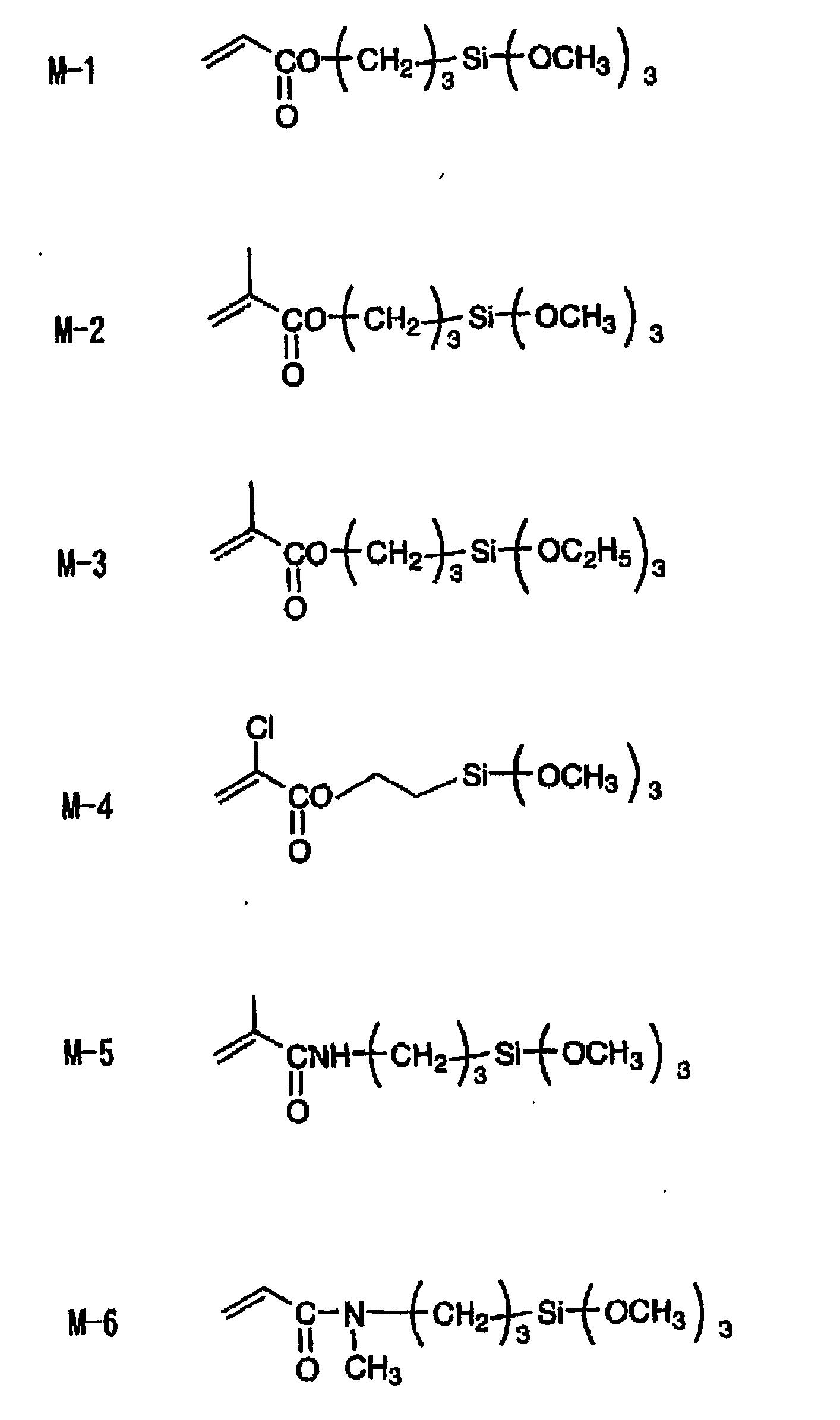 Figure 112007021983857-pct00002