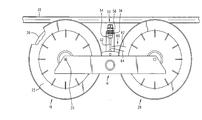 us20080068160a1 ropeway with sensors and method google patents rh google com