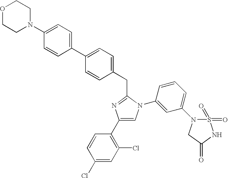 Figure US08404731-20130326-C00154