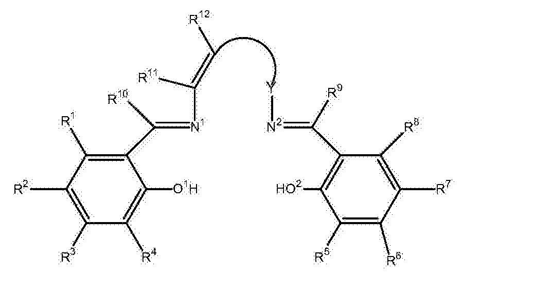 Figure CN105142777BD00522