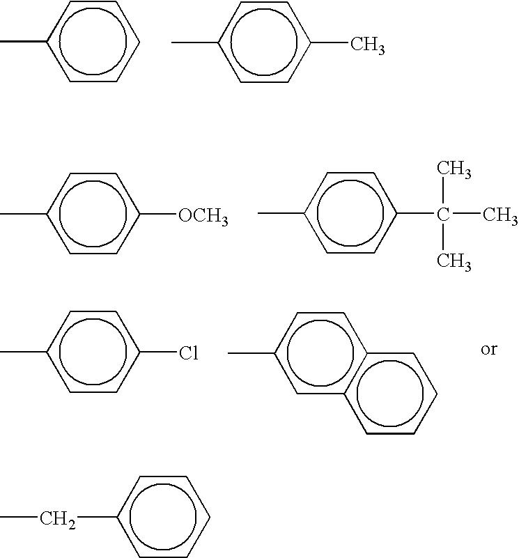 Figure US20040065227A1-20040408-C00037