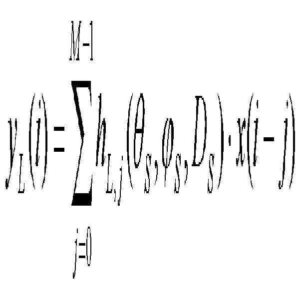 Figure 112012108662730-pct00025