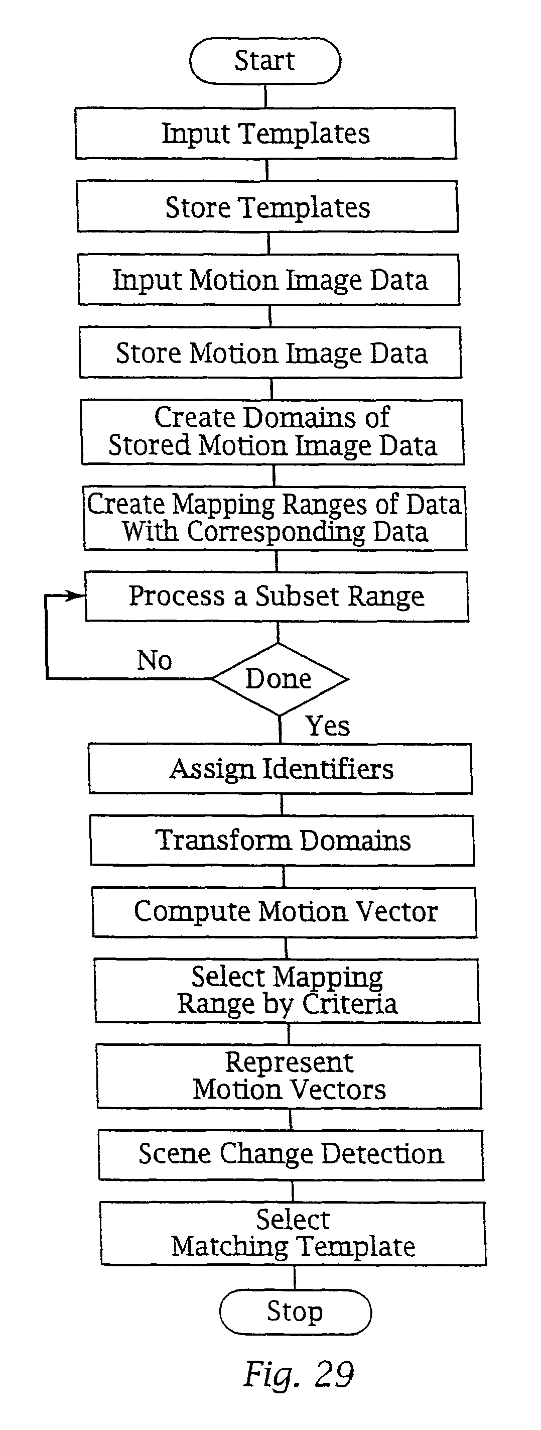 US7966078B2 - Network media appliance system and method