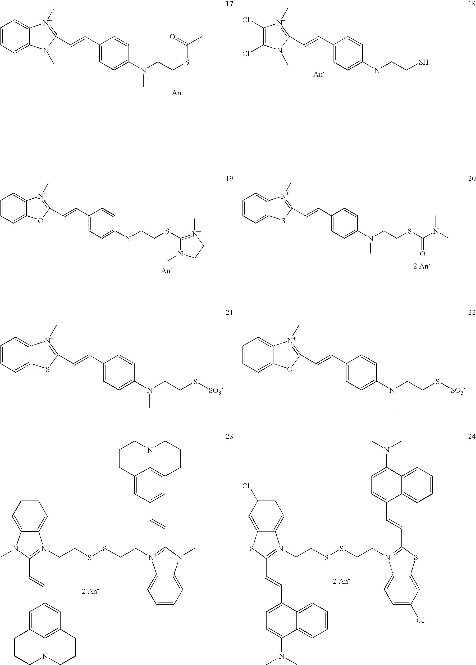 Figure US20090211038A1-20090827-C00012