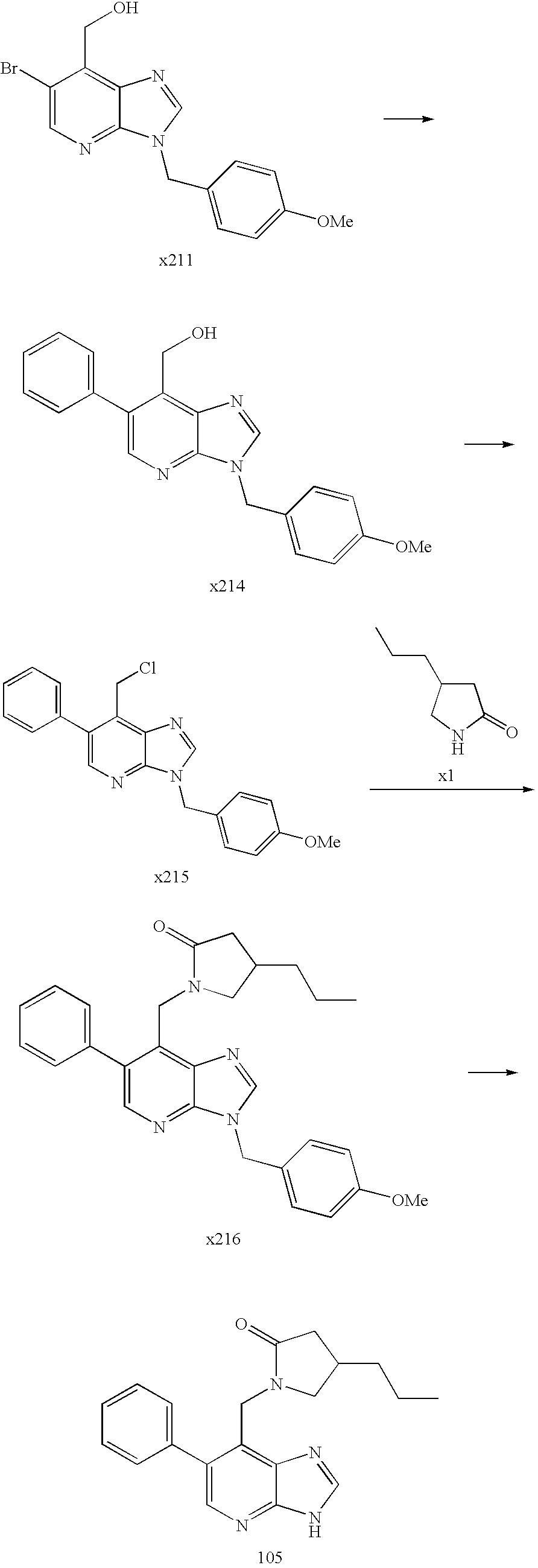 Figure US08178533-20120515-C00098