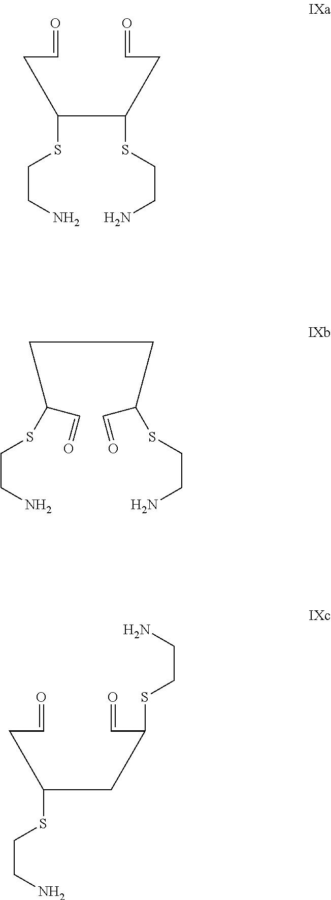 Figure US08475781-20130702-C00030