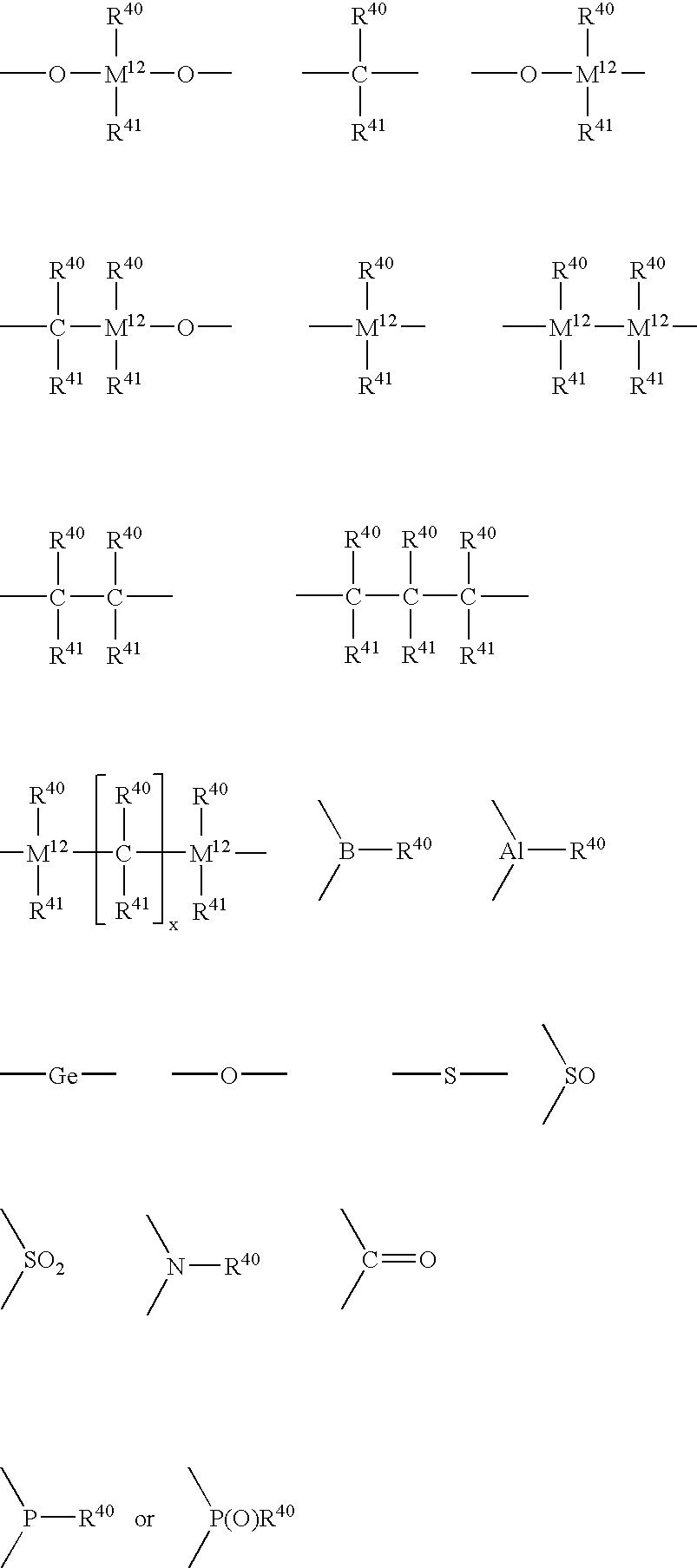 Figure US07232869-20070619-C00008