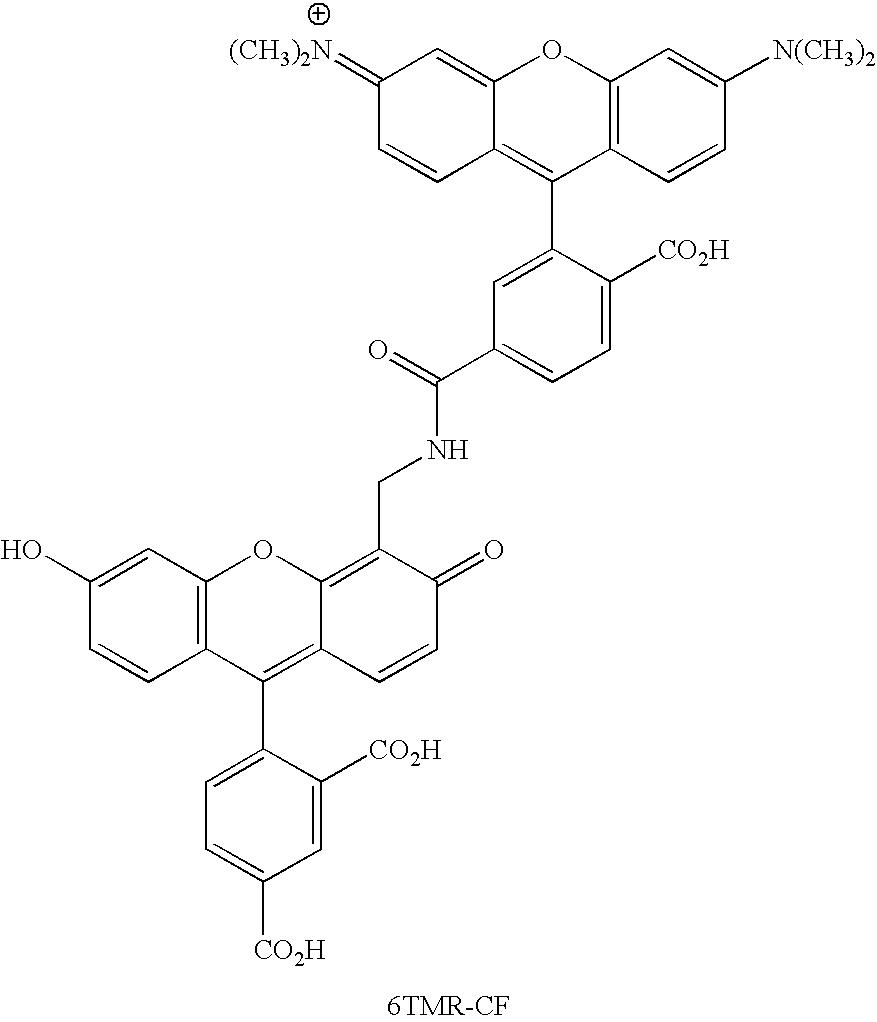 Figure US20070154926A1-20070705-C00114